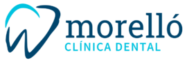 Morelló Clínica Dental