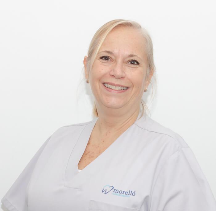 gemma-higienista-auxiliar-dental-barcelona